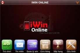 tai game iwin